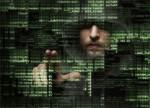 Russian hackers used Windows bug to hack NATO and Ukraine