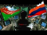 Websites of Azerbaijani Embassies Hacked by Armenian Hackers