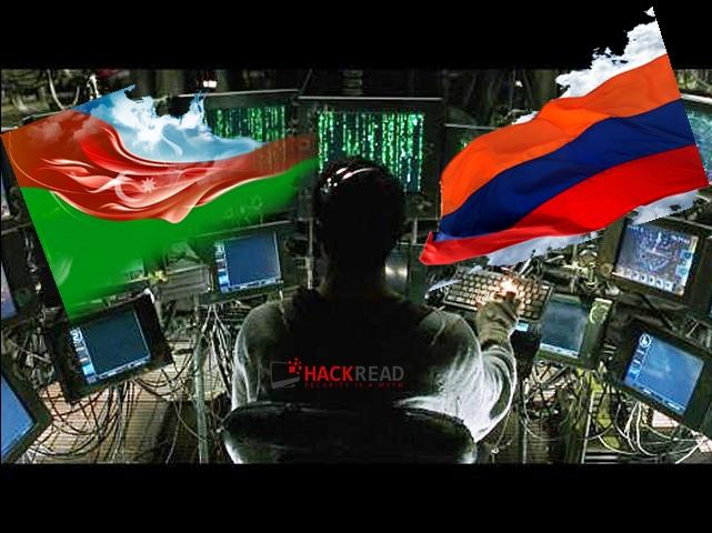 azerbaijan-ministries-breached-login-details-dumped-online