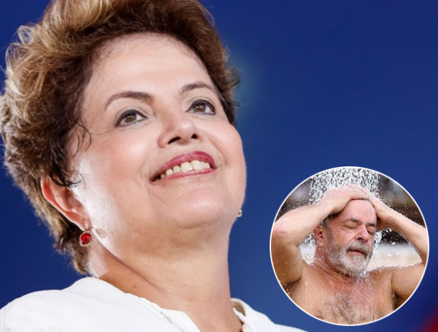 brazilian-president-dilma-rousseff-mistakenly-posts-half-naked-picture-of-ex-president-lula-da-silva-2