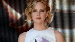 celebrity-nude-photos-google-threatened-with-100-million-62-million-lawsuit