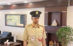 Dubai Police to Use Google Glasses in its operations