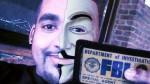 fbi-sabu-the-sun-cyber-attack