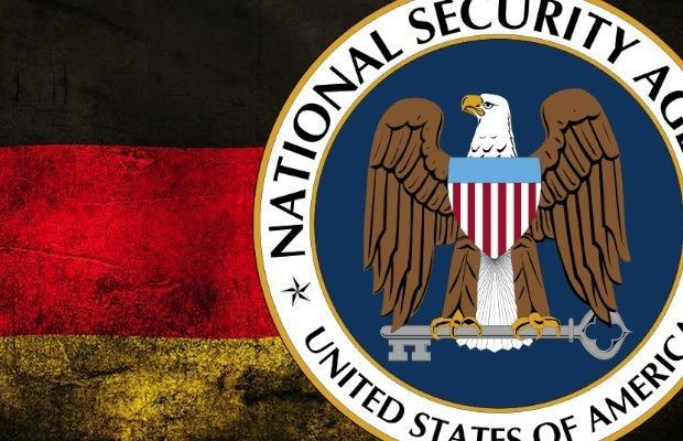 german-shared-its-citizens-communication-data-with-nsa-for-years