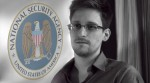 hostile-to-privacy-snowden-urges-users-to-get-rid-of-dropbox-facebook-and-google