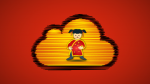 Chinese Govt Hackers Launch Man-In-Middle Attack Against iCloud.