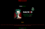 India's Ludhiana City Rural Police Website Hacked by Pakistani Hackers