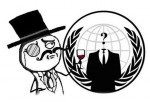 LulzSec team reunites: Anonymous hackers meets in real life for the first time