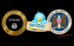 "ISIS releases ""How to Tweet Safely Without Giving out Your Location to NSA"" Manual"