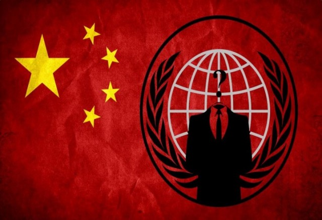 op-hong-kong-anonymous-hacks-chinese-government