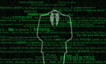 pakistani-news-channel-samaa-tv-website-hacked-4