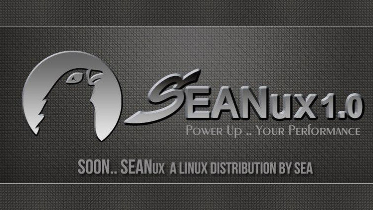 syrian-electronic-army-releasing-private-linux-based-distribution-seanux