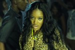 the-fappening-nude-photos-of-actress-keke-palmer-leaked-online