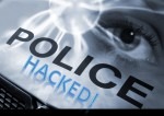 Vernonia City Police Department VPD (State of Oregon) Website Hacked