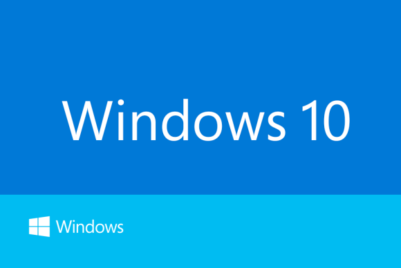 windows-10-technical-preview-a-spy-in-disguise