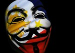 Hacktivist 'Anonymous Leyte' Targets Philippines Gov't Sites for 'Incompetence'
