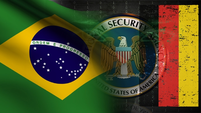Brazil-NSA-Spying=brazil-and-germany-team-up-in-un-for-resolution-to-condemn-nsa-surveillance