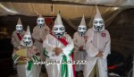 Anonymous Publishes Address, Credit Cards of Missouri KKK Leader