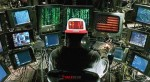 china-hacks-us-dept-of-transportation-website