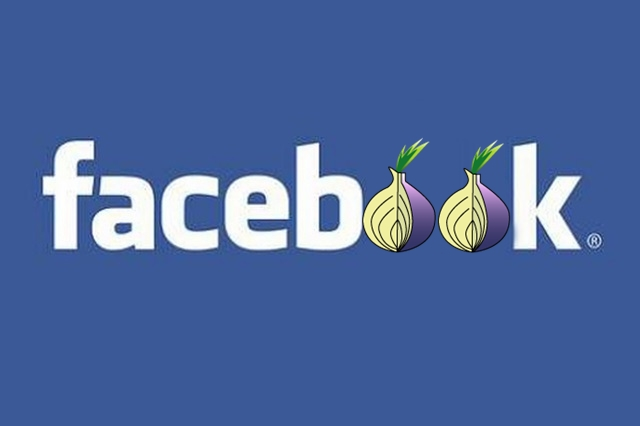 facebook-on-tor-for-secure-anonymous-browsing-2