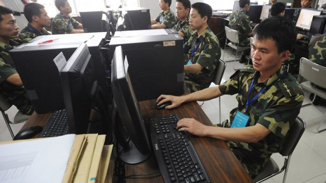 four-year-study-concludes-chinese-government-backs-hacking-against-civil-rights-groups