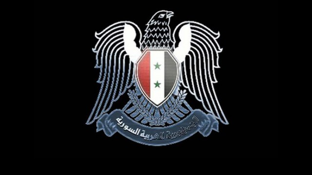 happy-thanksgiving-syrian-electronic-army-hacks-top-western-media-sites