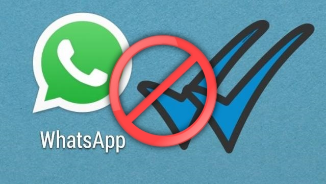 heres-how-to-disable-whatsapp-double-blue-ticks