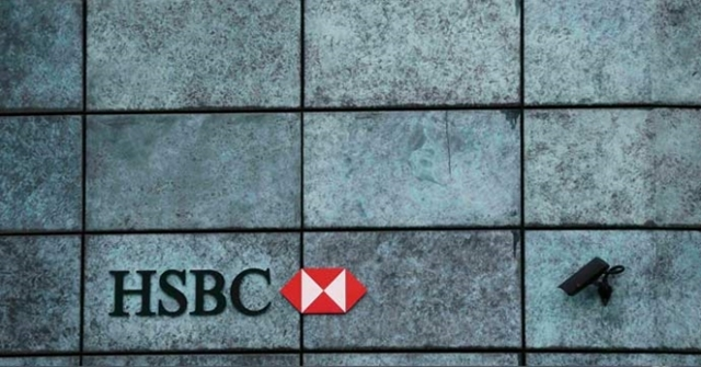 hsbc-turkey-hacked-credit-card-data-of-2-7-million-customers-compromised-1