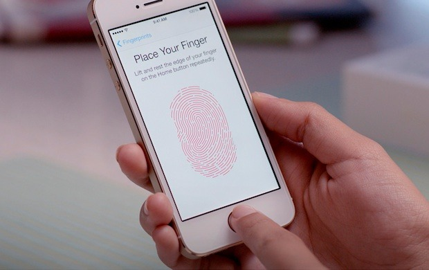 iphone-fingerprint-unlock-passcode-crime