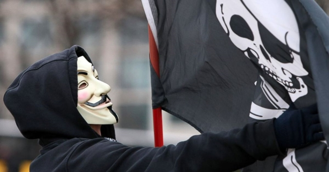 law-now-anonymous-threatens-kkk-ferguson-police
