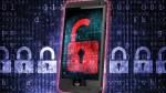 masque-attack-ios-vulnerability-steal-data
