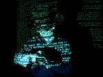 miami-health-center-breach-personal-data-of-8000-patients-stolen