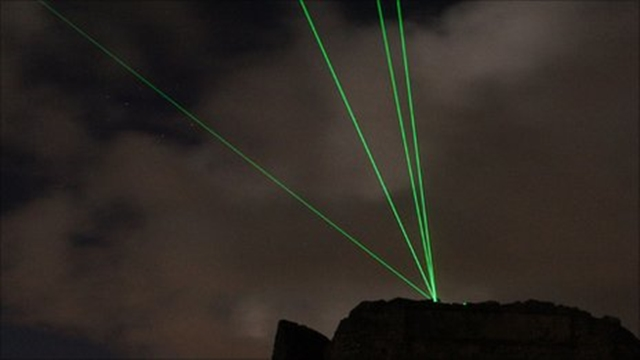 say-hello-to-chinas-new-laser-weapon-that-shoots-drones