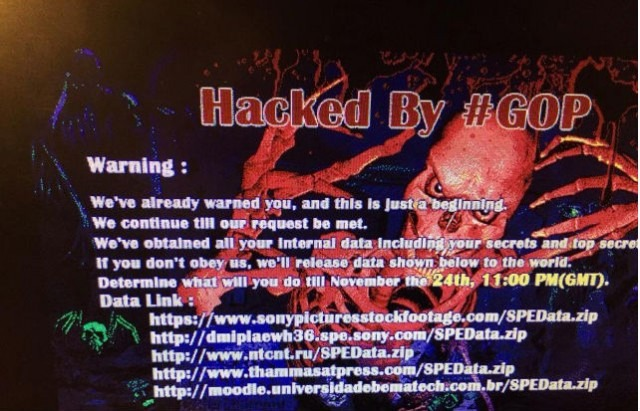 sony_hack-Hackers breach Sony Pictures; seek ransom for data