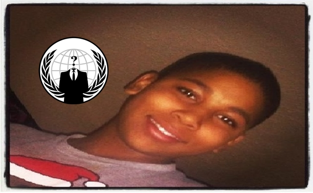 tamir-rice-bb-gun-Anonymous Shuts Down City of Cleveland Website Against shooting 12-yr-old-2