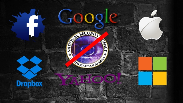 tech-giants-ask-senate-to-curb-nsa-spying
