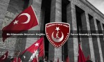 Idaho State Veterans Division Website Hacked by Turkish Cyber Army.