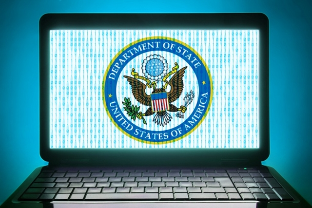 u-s-state-dept-computers-hacked-email-service-shut-down