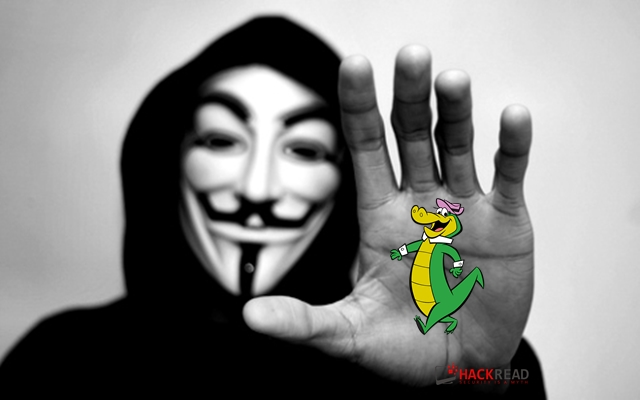 anonymous-allied-hacktivist-group-takes-down-gchq-website