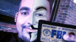 anonymous-snitch-sabu-is-warns-u-s-govt-of-cyber-attacks-on-critical-infrastructure