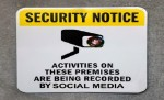 cops-scan-social-media-to-help-assess-your-threat-rating