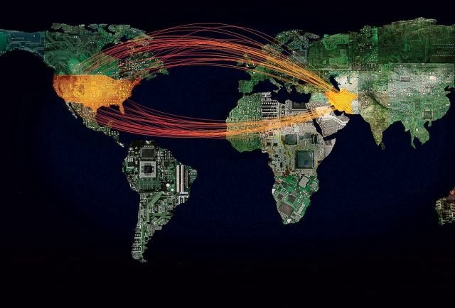 fbi-iran-hackers-may-conduct-cyber-attacks-on-u-s-defence-energy-sector