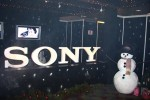 Hackers Targeting SONY Promise 'Christmas Gift' To The company.