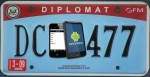 inception-malware-target-diplomat-iphone-android-pc
