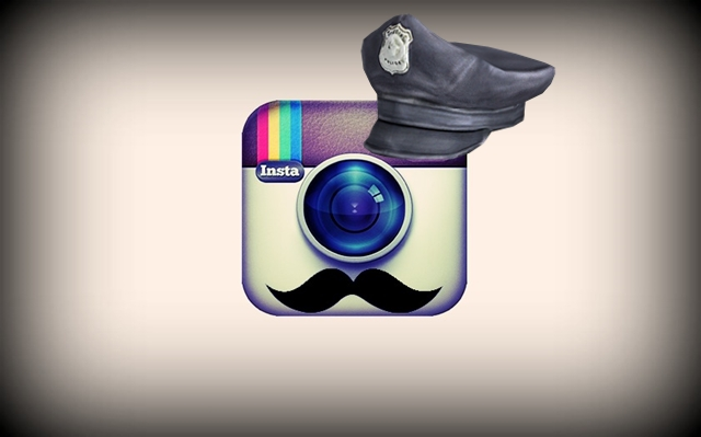 instagram-fake-cop-profiles-judgment
