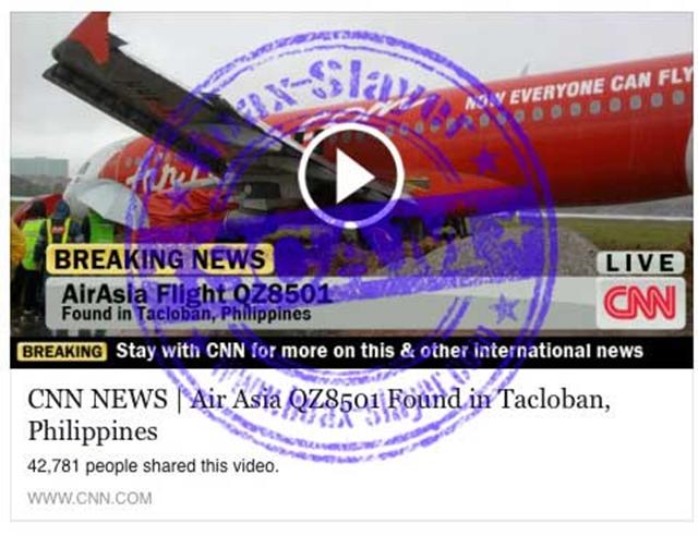 missing-airasia-flight-qz8501-used-for-scam-through-facebook-1