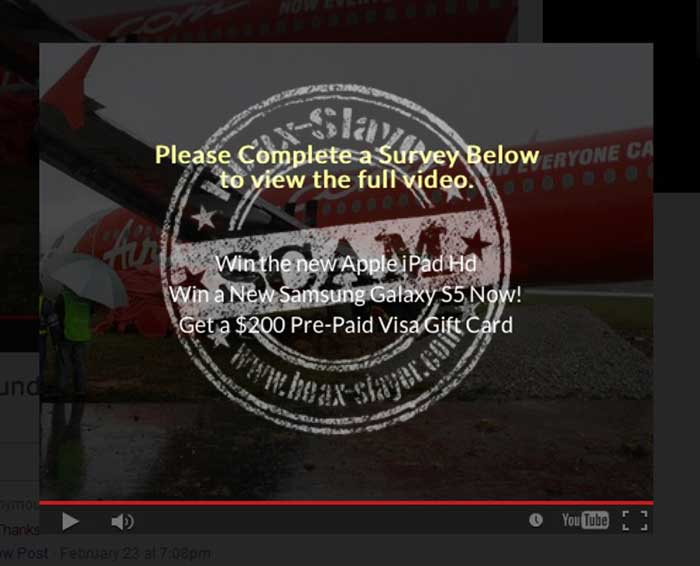 missing-airasia-flight-qz8501-used-for-scam-through-facebook-2