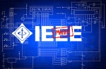 Institute of Electrical and Electronics Engineers (IEEE.ORG) Sub-Domains Hacked.