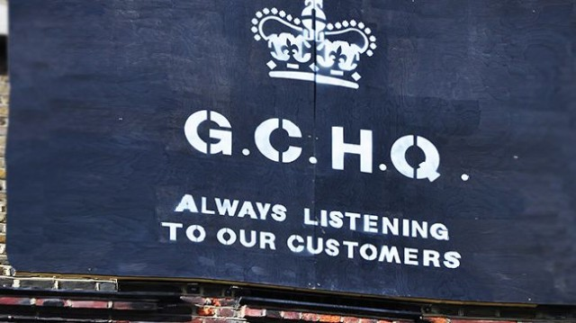 it-is-impossible-to-track-criminals-due-to-snowden-leaks-gchq