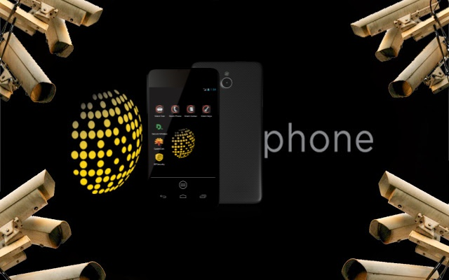 Anti-NSA Blackphone can be hacked through a text message